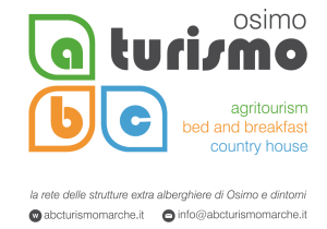http://www.bedandbreakfast-conero.it/it/