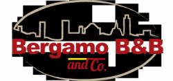 BBBERGAMO B&B, hotel, casa vacanze, appartamenti, holiday house, EXPO Milano.